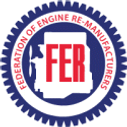 FEDERATION OF ENGINE RE-MANUFACTORS LTD