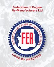 FEDERATION OF ENGINE RE-MANUFACTORS LTD