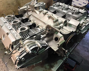 Porsche 911, 930, 993, 959, 964 engine rebuilds 02083096200