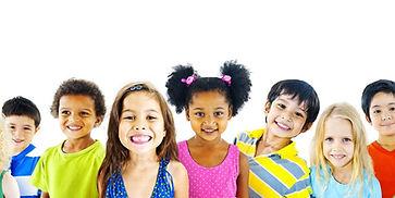 smiling-kids-1200x600.jpg