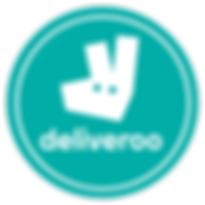 deliveroo-circle.png