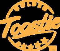 logo-golden.png