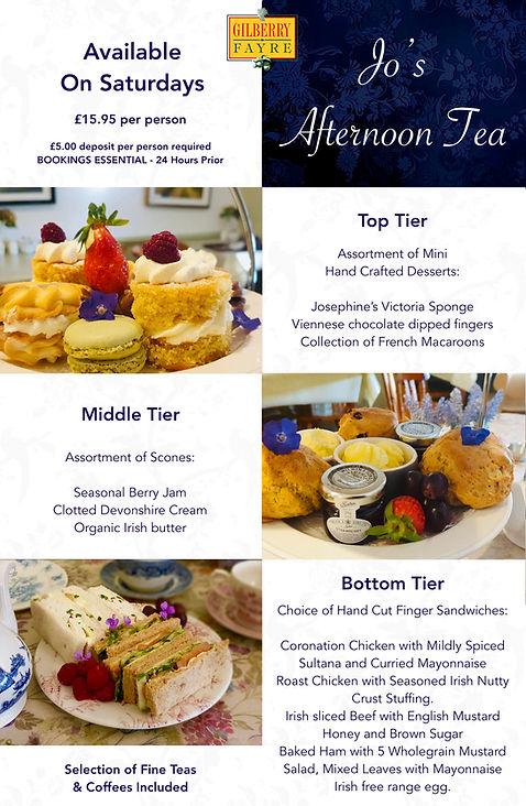 Gilberry Tea Background  ---JPEG.jpg