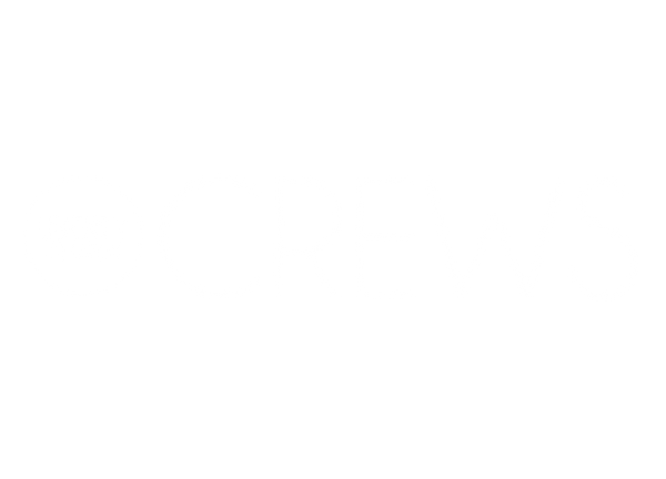Crews | Liberty Church Thetford