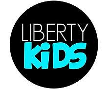 Liberty Church Kids Thetford