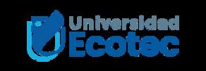 universidad-ecotec.png
