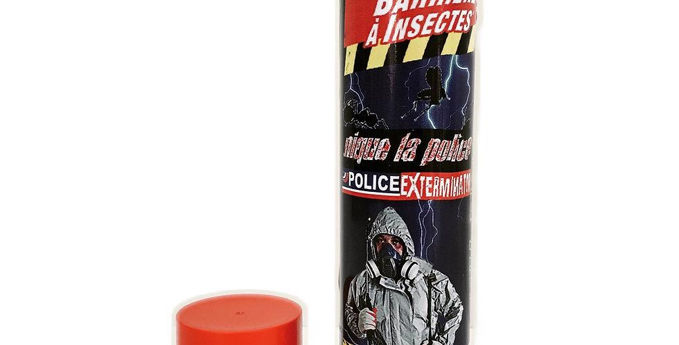 Spray anti-keufs