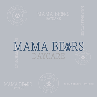 MamaBear_GRAPHIC.png