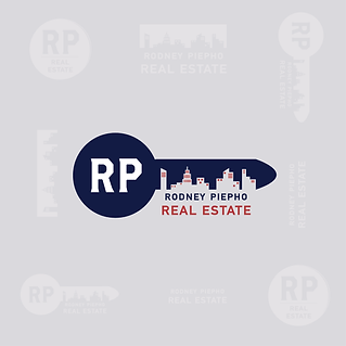 RPREALESTATE_GRAPHIC.png