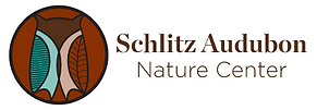 Schlitz Audubon.PNG