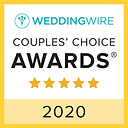 WeddingWire Couples' Choice 2020.png