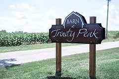 Barn at Trinity Peak.jpg