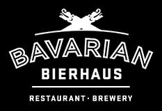 Bavarian Bierhaus.png