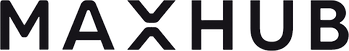 Logo_MAXHUB.png