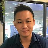 Jimmy Tan - CEO