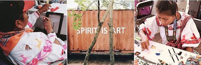 spirit is art.jpeg