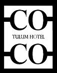 cocotulum_logo.png