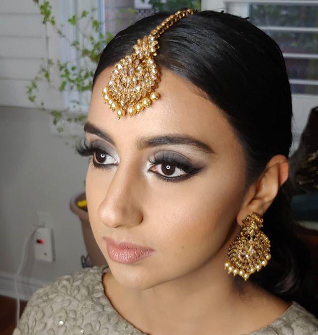 Beautiful _gurkirankaur_ looked sooooo b