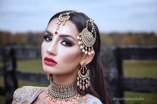 Royal bride of _touchnglowstudio.jpg
