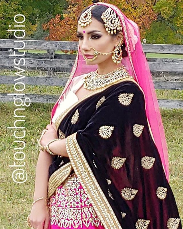 Beautiful colours on gorgeous Rinya._Mod