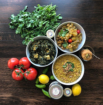 Vege curry.JPG