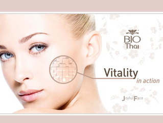 Bio Thai Natural Products