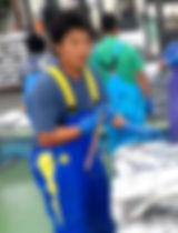 IMGP2700_edited.jpg