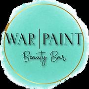 War Paint Beauty Bar PNG.png