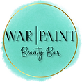 War Paint Beauty Bar The Dalles, OR
