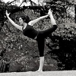 Yoga Lash Tint