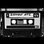 hidden tape (2).png