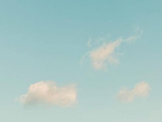 C.Creativity-Club-dreamy-sky.jpg