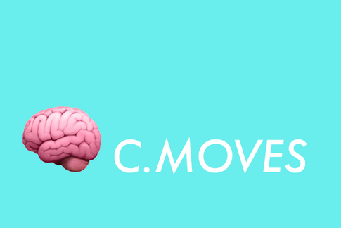 C.MOVES