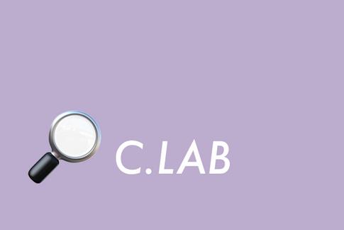 C.LAB