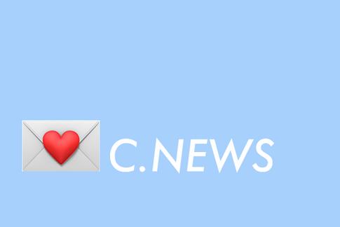 C.NEWS