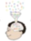 RILD_Website_Redesign_Images_HappyFunnel
