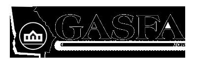 GASFA copy.png