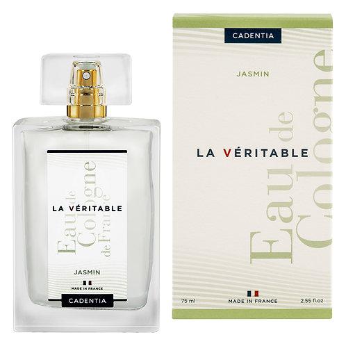 La Véritable Perfume 6.8 oz. (6 scents)