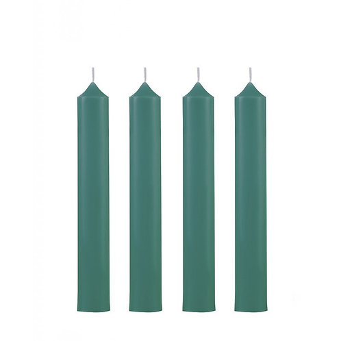 "Classic 8"" Table Candle - Ouessant"