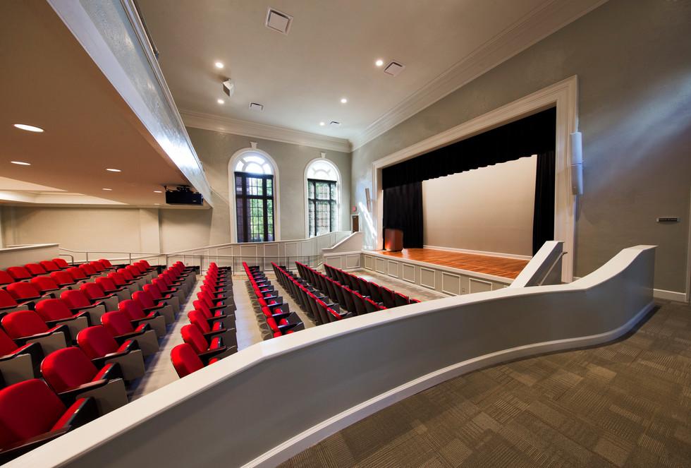 auditorium.jpg