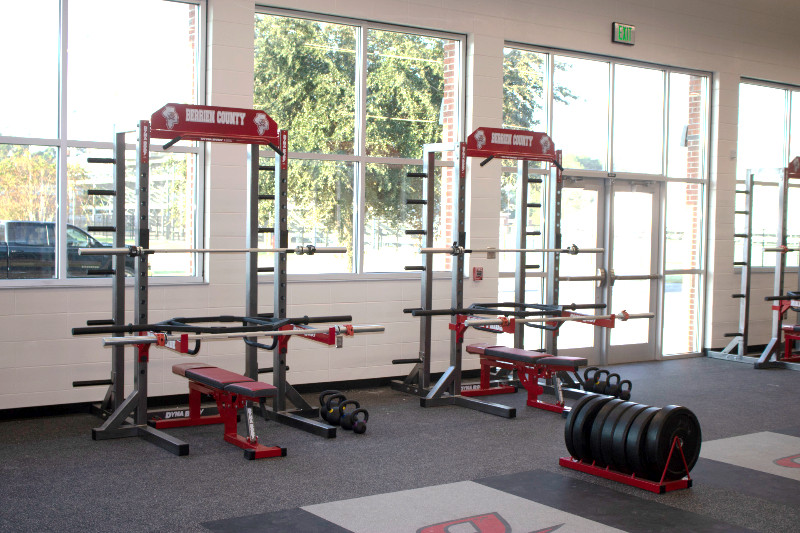weight room.jfif