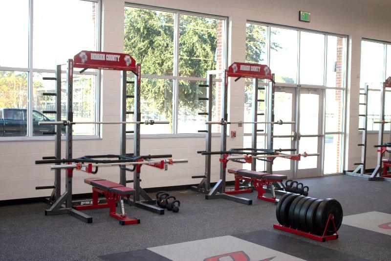 weight room.jfif