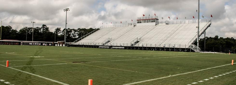 stadium 3.jfif