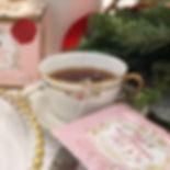 Christmas Tea 2018.jpg