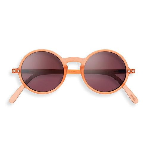 IZIPIZI Sunglasses - Coral