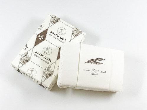 Amalfi Calling Cards Box of 100