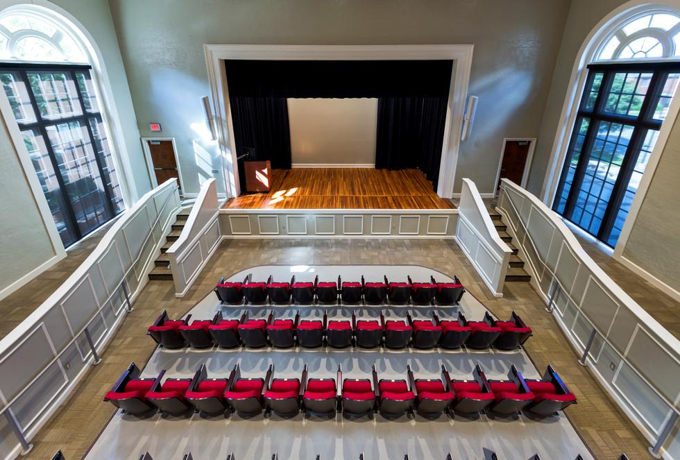 auditorium new.jpg