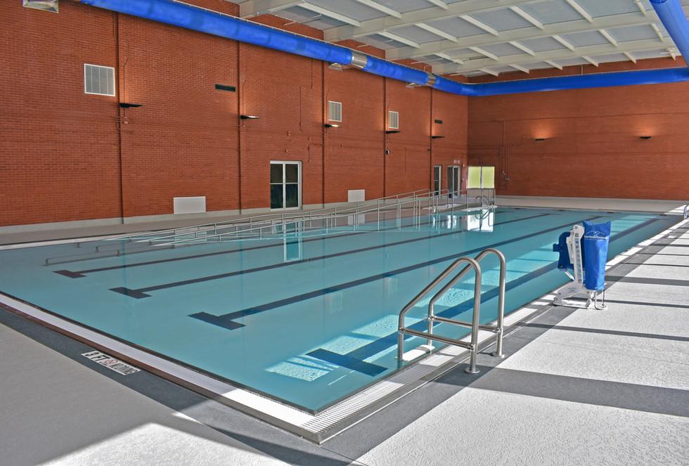 GAB - Pool - Image 1.jpg