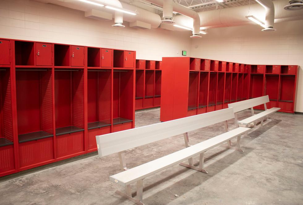 locker room.jfif
