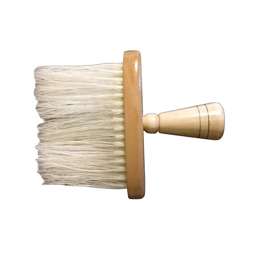 Lampshade Cleaning Brush